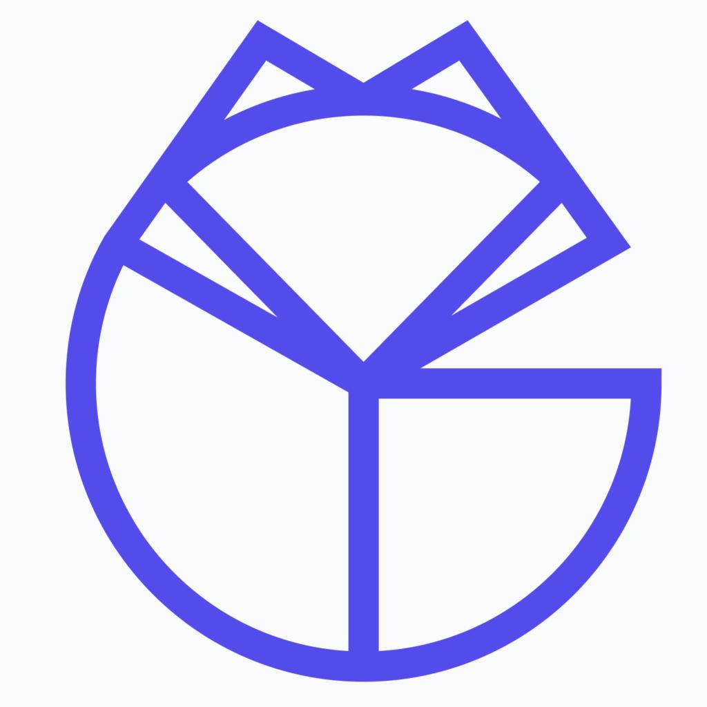 Money Minx Logo