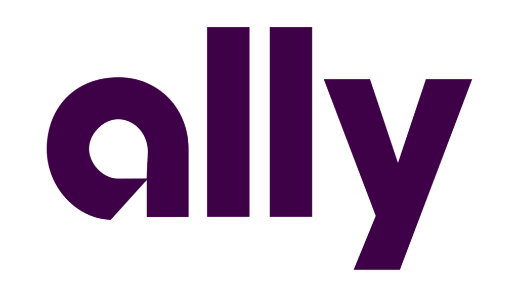 Ally Online Savings Account