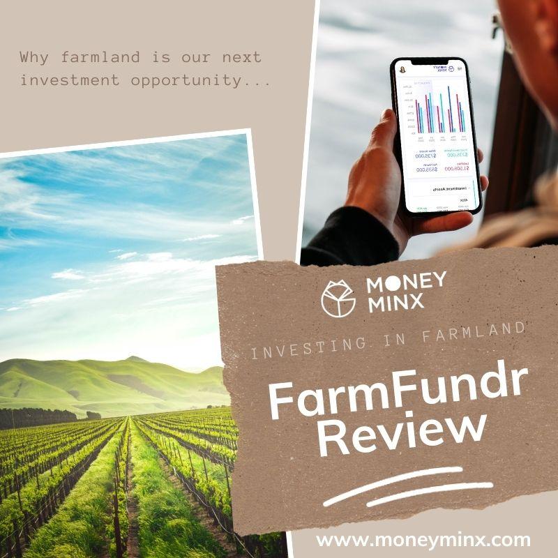 FarmFundr Review