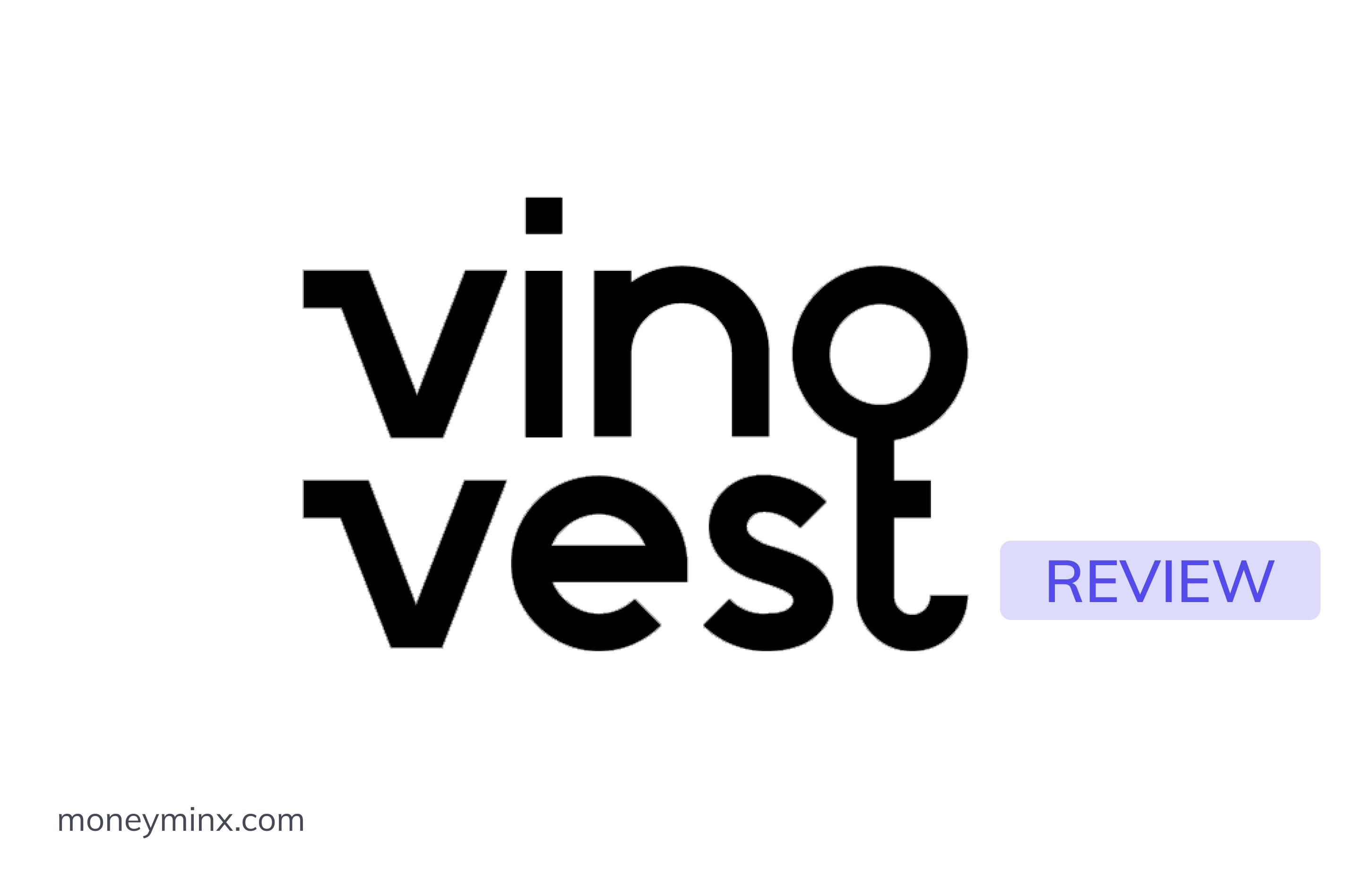 VinoVest Review
